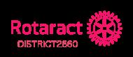国際ロータリー第2660地区ローターアクト